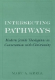 Intersecting Pathways - Marc A. Krell