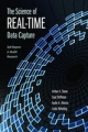 The Science of Real-time Data Capture - Arthur A. Stone; Saul Shiffman; Audie Atienza; Linda Nebeling