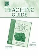 Teaching Guide to the Ancient Near Eastern World