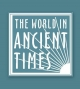 Teaching Guide to the Ancient Chinese World - Terry Kleeman; Ms Tracy Barrett; Professor and Chair of History Amanda H Podany; Professor of Greek and Roman History Ronald Mellor