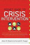 Pocket Guide to Crisis Intervention