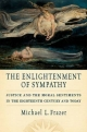 The Enlightenment of Sympathy - Michael L. Frazer