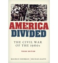 America Divided - Maurice Isserman