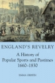England's Revelry - Emma Griffin