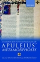 A Companion to the Prologue of Apuleius' Metamorphoses - Ahuvia Kahane; Andrew Laird