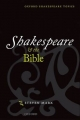 Shakespeare and the Bible - Steven Marx