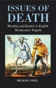Issues of Death - Michael Neill