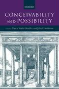 Conceivability and Possibility