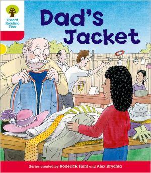 Dad's Jacket
