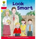 Oxford Reading Tree: Level 4: More Stories C: Look Smart - Roderick Hunt