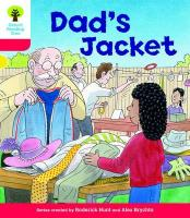 Oxford Reading Tree: Stage 4: More Stories C: Pack of 6