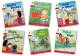 Oxford Reading Tree: Level 4: More Stories C - Roderick Hunt; Lucy Tritton