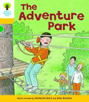 Oxford Reading Tree: Stage 5: More Stories C: Pack of 6
