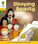 Oxford Reading Tree: Level 5: More Stories C: Sleeping Beauty - Roderick Hunt