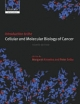 Introduction to the Cellular and Molecular Biology of Cancer - Margaret Knowles; Peter Selby