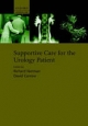 Supportive Care for the Urology Patient - Richard W. Norman; David C. Currow