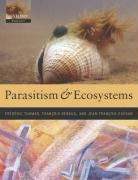 Parasitism and Ecosystems