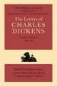 The British Academy/The Pilgrim Edition of the Letters of Charles Dickens: Volume 12: 1868-1870 - Charles Dickens; Graham Storey