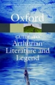 The Oxford Guide to Arthurian Literature and Legend - Alan Lupack