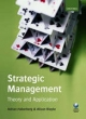Strategic Management - Adrian Haberberg; Alison Rieple