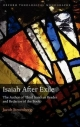 Isaiah After Exile - Jacob Stromberg