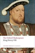 King Henry VIII: Or All Is True
