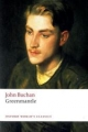 Greenmantle - John Buchan; Kate Macdonald