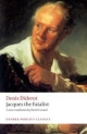 Jacques the Fatalist - Denis Diderot; David Coward