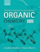 Solutions Manual to Accompany Organic Chemistry - Jonathan Clayden; Stuart Warren