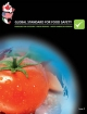 BRC Global Standard for Food Safety - Guideline for Category 5 Fresh Produce (North American) - British Retail Consortium