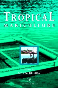 Tropical Mariculture