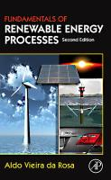 Fundamentals of Renewable Energy Processes