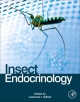Insect Endocrinology - Lawrence Gilbert