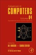 Advances in Computers 84