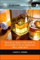 Practical Skills and Clinical Management of Alcoholism & Drug Addiction - Samuel Obembe