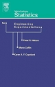 Introductory Statistics for Engineering Experimentation - Peter R. Nelson; Karen A.F. Copeland; Marie Coffin