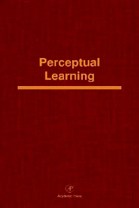 Perceptual Learning