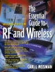 The Essential Guide to RF and Wireless - Carl J. Weisman