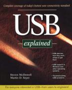 Universal Serial Bus Explained