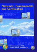 Network+ Fundamentals and Certification