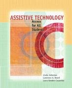 Assistive Technology: Access for All Students