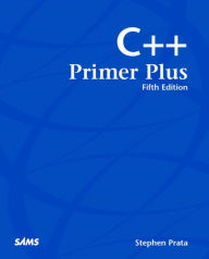 C++ Primer Plus - Stephen Prata