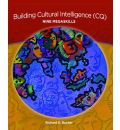 Building Cultural Intelligence (CQ) - Richard Bucher