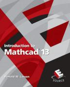 Introduction to MathCAD 13