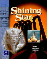 Shining Star Level A Student Book - Anna Uhl Chamot