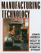 Manufacturing Technology