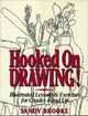 Hooked on Drawing - Sandy Brooke