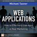 Web Applications - Michael Tasner
