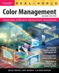 Real World Color Management - Fraser, Chris