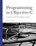 Programming in Objective-C - Stephen G. Kochan